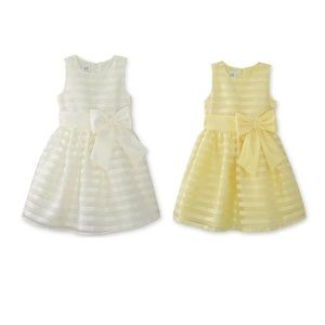 NEW Special Editions Girls Dress size 10 12 14 16